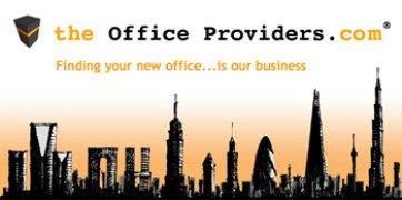 View more offices in mayfair here